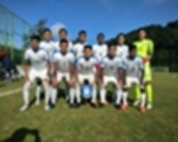 india u-16's ridge melvin demello - we have been working hard for afc u-16 championship