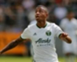 mls review: timbers move fourth, martinez wins thriller for atlanta