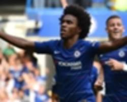 paok vs chelsea: tv channel, live stream, squad news & preview