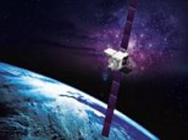 satellite business inmarsat strikes deal with panasonic to provide in-flight broadband