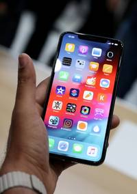 apple's ios 12 is a modest update that doesn't feel much different from ios 11 (aapl)
