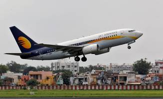 passengers on a jet airways flight ended up with bloody ears and noses after pilots forgot to pressurize the plane