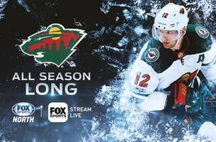 stream wild games on your mobile device with the fox sports app