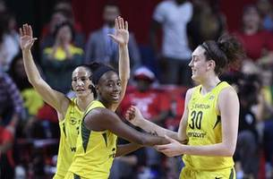 no rest for wnba champs bird, stewart and loyd