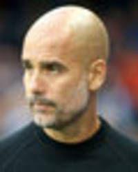 man city team news: expected xi for cardiff showdown, pep guardiola to pick this 4-3-3?