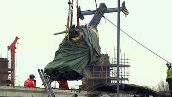 handover pilot allowed to appear before clutha inquiry