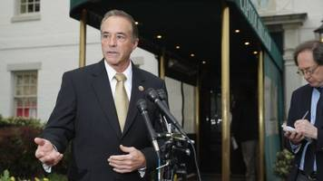 embattled lawmaker confirms he's running for re-election in new york
