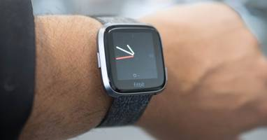 Fitbit-based life insurance is a potential privacy and security nightmare