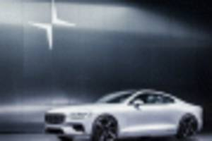 polestar won't sell from traditional dealerships