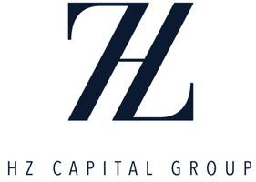 Bringing Professional Standards to the Volatile Blockchain Industry -- HZ Capital Group