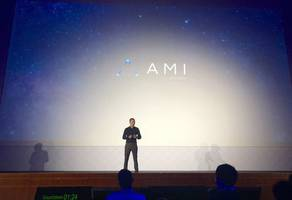 miotech launches market intelligence platform ami at google demo day asia