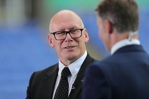 richest football club owners in the efl ranked