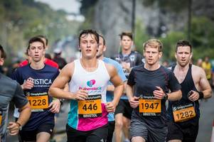Could Bristol Half Marathon be called off due to Storm Bronagh?