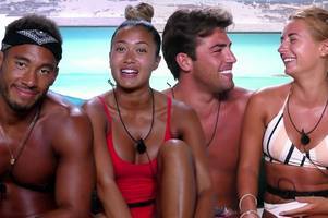 This is how to apply for Love Island 2019 and what they're looking for
