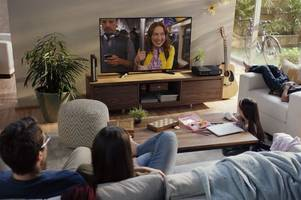 Netflix and Sky announce plans to create the ultimate TV package