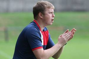 dalbeattie star aiming for scottish cup progress against kelty hearts