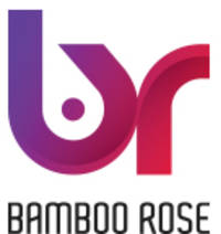 bamboo rose launches services as a subscription model