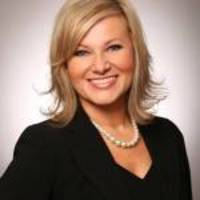 cf real estate services announces appointment of new chief operating officer