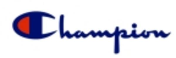 Champion® Athleticwear Continues to Expand with Its First Store in Chicago