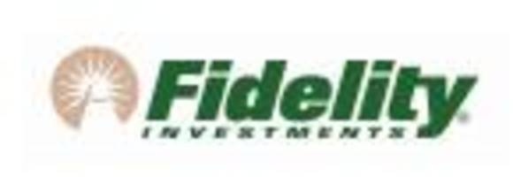 fidelity® nasdaq composite index® tracking stock fund declares distribution