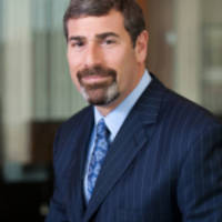 Founding Partners of Greenberg Gross LLP Named in List of Top 100 Lawyers in California