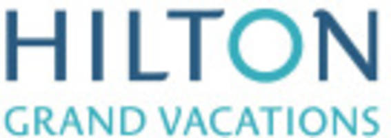 hilton grand vacations completes $350 million securitization