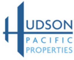 hudson pacific properties to participate in bank of america merrill lynch's 2018 global real estate conference