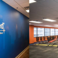 InstaMed Expands Philadelphia Headquarters