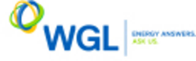 Karen M. Hardwick Named New Senior Vice President and General Counsel of WGL Holdings, Inc. and Washington Gas