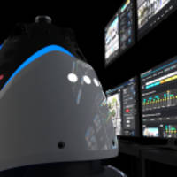 knightscope to unveil all-new security technologies at gsx