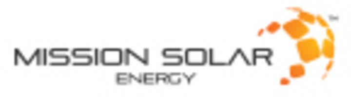 Mission Solar Energy to Showcase New Product Line at Solar Power International