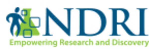 NIH Awards Grants to NDRI to Support Research on Alzheimer's Disease, Autism and HIV/AIDS