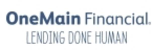 OneMain Financial Awards $25,000 Grant to Main Street Brunswick/Brunswick Downtown Development Authority to Beautify Commercial Center