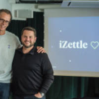 paypal completes acquisition of izettle