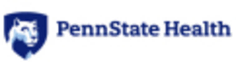 Penn State Health and Humana Announce Medicare Network Agreement in South Central Pennsylvania