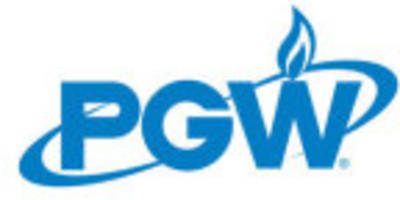 Philadelphia Gas Works Seeks Approval For P3 Project to Unlock LNG Revenue Stream
