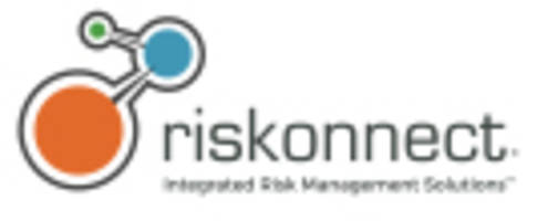 riskonnect announces new user experience interface with newest product release