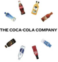 the coca-cola company announces timing of third quarter 2018 earnings release and investor conference call