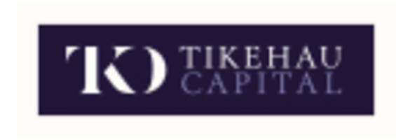 Tikehau Capital Has Entered into Exclusive Negotiations to Acquire Sofidy, a Real Estate Asset Management Company Managing €4.8 bn1