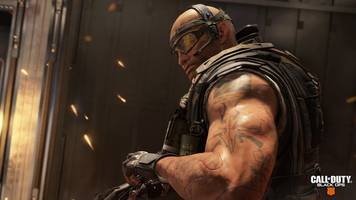 activision opens up on black ops 4's ps4 timed-exclusive stuff