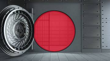 in first half of 2018, japan counts $540 million lost to crypto thefts