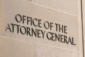 New York OAG Finds 3 Serious Issues with Cryptocurrency Exchanges