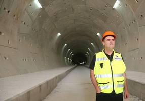 Overdue and incomplete: High-speed Jerusalem rail to partially open