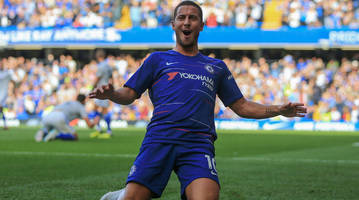 how to watch paok vs chelsea: europa league live stream, tv channel