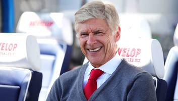 per mertesacker admits that arsenal players were to blame for the departure of arsene wenger