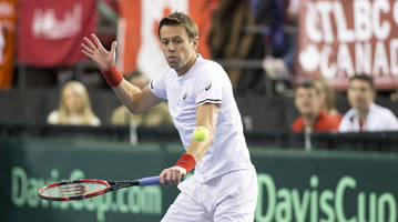 Podcast: Daniel Nestor on His Retirement, Canada's Rising Young Stars and What's Next