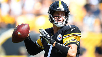 stormy daniels 'terrified' by ben roethlisberger when he walked her to her hotel room in 2006