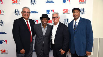 was bucky dent's bat corked? red sox, yankees players weigh in