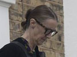 orla kiely and husband paid £400,000 as brand was on brink of collapse