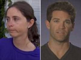 Three more potential victims of California reality TV doctor identified